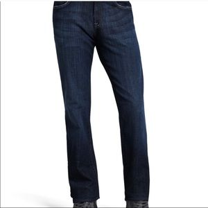 7 for All Mankind | Austyn Relaxed Fit Jeans